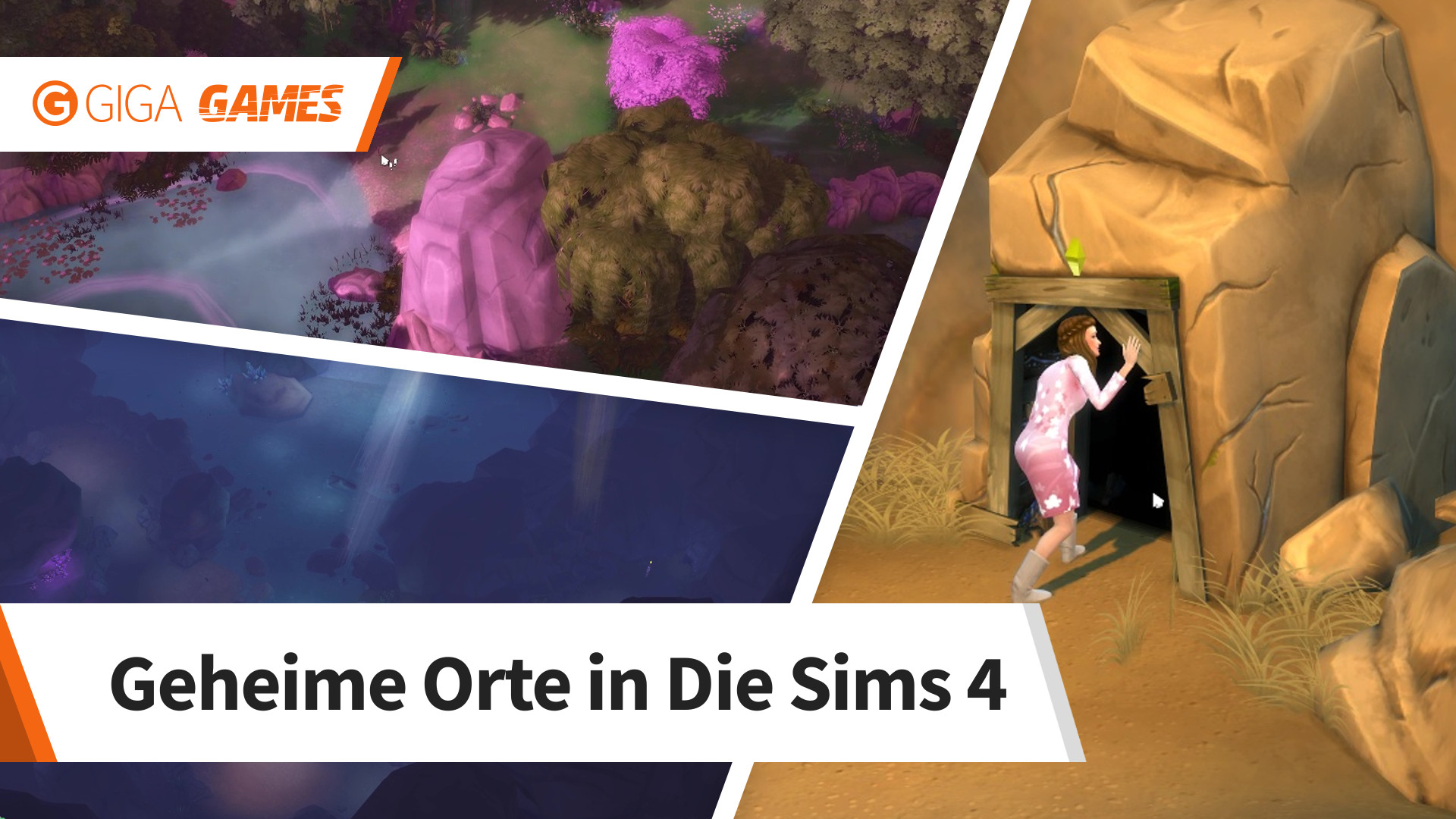 Sims 4 frisuren mods