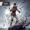 Dishonored - Der Tod des Outsiders im Test: Erweiterung mit gewohnten Stärken und...