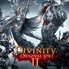 In Divinity: Original Sin 2 verwandelst du mächtige Gegner in selbstmörderische...
