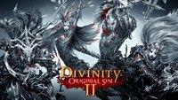 Divinity Original Sin 2: Rollenspiel-Meisterwerk ab sofort auch für Konsolen erhältlich