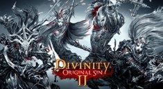 Divinity Original Sin 2: Rollenspiel-Meisterwerk erscheint im August für Konsolen