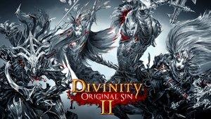 Divinity Original Sin 2 im Test: Ein Geschenk für Fans