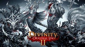 In Divinity: Original Sin 2 verwandelst du mächtige Gegner in selbstmörderische Hühnchen