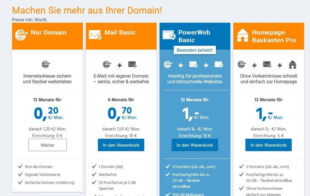 domain-reservieren-nur-domain