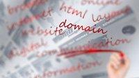 Eine Domain umziehen – so klappt's ohne Probleme