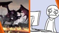Dragon Age: Nächster Teil wird vielleicht nur ein Spin-off