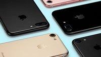 iPhone-Sell-Out bei eBay: Jetzt ist der richtige Zeitpunkt für ein neues iPhone