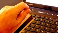 eGlobal-Central-Bewertungen: Ist der Online-Shop seriös?