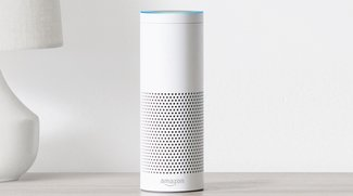 Amazon Echo Plus mit Smart-Home-Hub: Mehr ist mehr