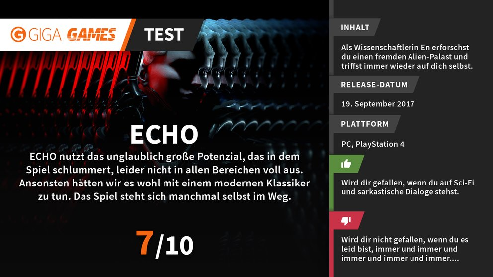 echo_test_wertung