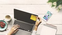 E-Mail-Signatur erstellen: So geht's in Outlook, Thunderbird, GMX und Google