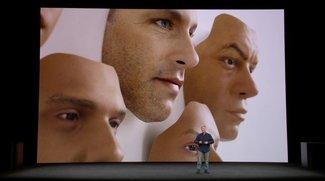 """Face-ID-""""Maskentrick"""": Lässt sich das iPhone X wirklich überlisten?"""