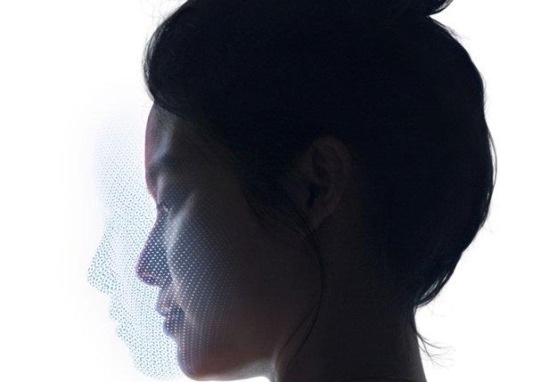 Face ID im Dunkeln verwenden – funktioniert das auf dem iPhone?