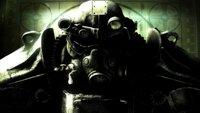 Fallout 3 Remaster soll auf der E3 angekündigt werden