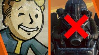 Fallout 4: Diese Mod geht gegen den unbeliebten Creation Club vor