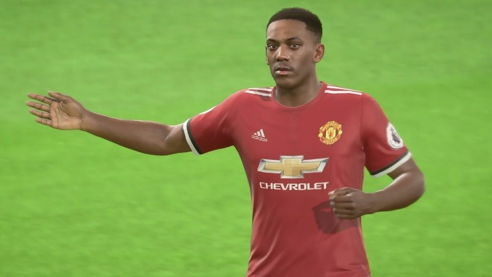 fifa-18-demo-screenshot