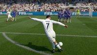 FIFA 18: Hacker richtet Schäden in Höhe von 324.000 Dollar an