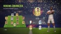 FIFA 19 soll FUT-Wahrscheinlichkeit offenlegen