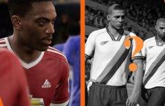 FIFA 18 muss auf erfundene...