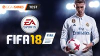 FIFA 18 im Test: So muss Fußballsimulation