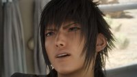 Final Fantasy XV: Entwickler versprechen vier...