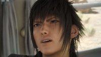 Final Fantasy XV: Das sind die vier neuen DLC-Episoden
