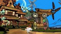 Okami HD: Neuauflage des zauberhaften Action-Adventures angekündigt