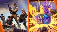 Fortnite: Bald das erfolgreichste Spiel von Epic Games