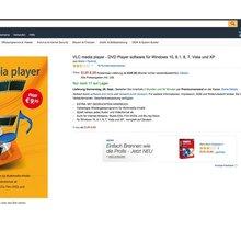 Wirklich?! Amazon, eBay und Co. verlangen Geld für kostenlose Programme