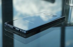 Samsung Galaxy Note 8: Neue...