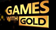 Xbox Games with Gold: Diese Spiele gibt es im Mai gratis
