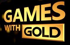Xbox Games with Gold: Das sind...