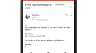 Gmail: Neue Funktionen machen das Leben einfacher