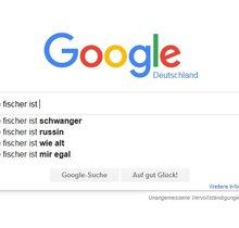 Google ist doof: 7 Beispiele für Suchmaschinen-Fails