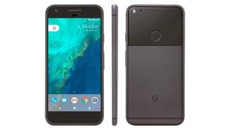 Google Pixel mit Vodafone-Vertrag günstiger als im Einzelkauf