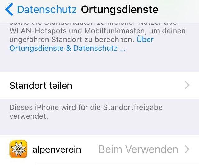 gps-genauigkeit-iphone