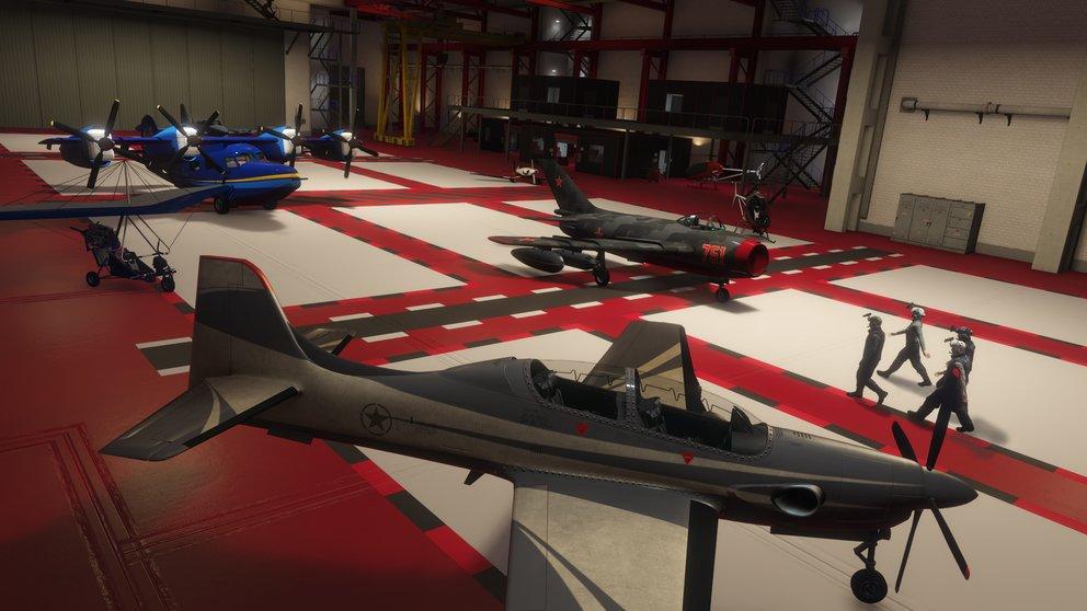 gta-online-smugglers-run-tipps-hangar