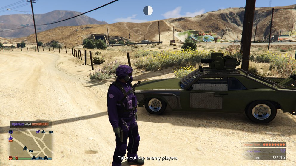 gta-online-smugglers-run-tipps-motor-wars-gameplay