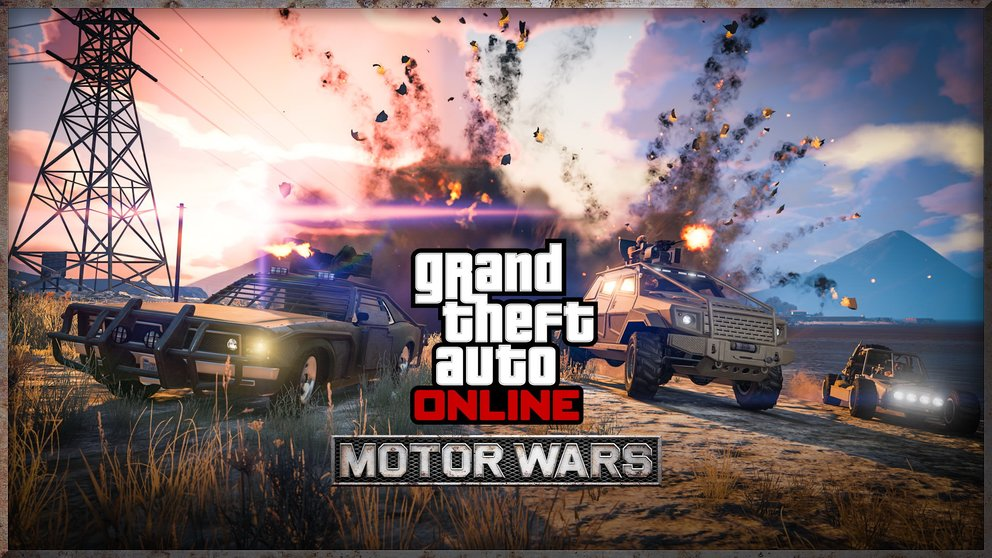 gta-online-smugglers-run-tipps-motor-wars-screenshot