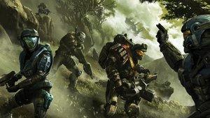 Halo-Spieler benutzen ihre alten Gamertags, um alte Halo-Freunde wiederzufinden