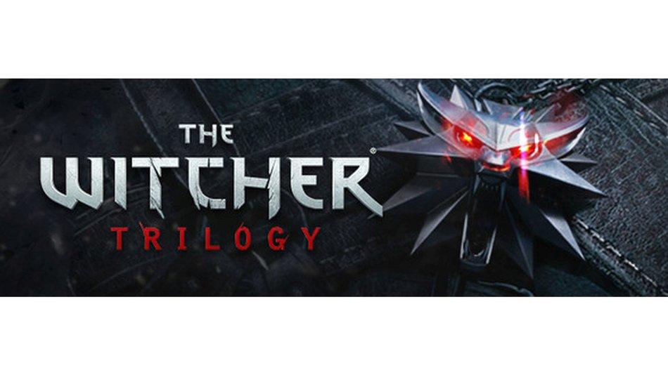 The Witcher 3 Nachfolger