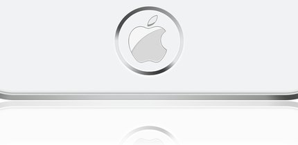 iPhone: Alle versteckten Funktionen des Home-Buttons
