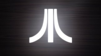 Atari: Zwei neue Spiele mit Crowdfunding-Plattform Fig geplant