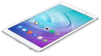 Tablet mit Handy verbinden und steuern: So klappts bei Android