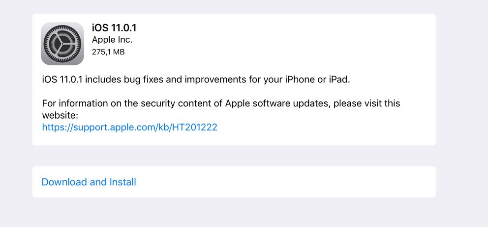 iOS-11.0.1-ipad-download