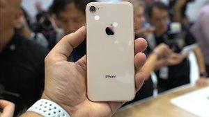 Ab heute bei Aldi: Dieses iPhone gibt's zum Schnäppchenpreis – zuschlagen?