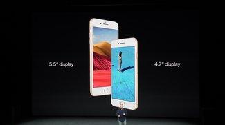 Sensation bei Apple: Das iPhone 8 ist gar nicht ausverkauft