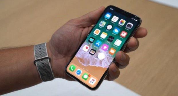 Warum Gibt Es Kein Iphone 9
