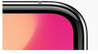 iPhone X: Tipps und Tricks zur Steuerung ohne Home-Button