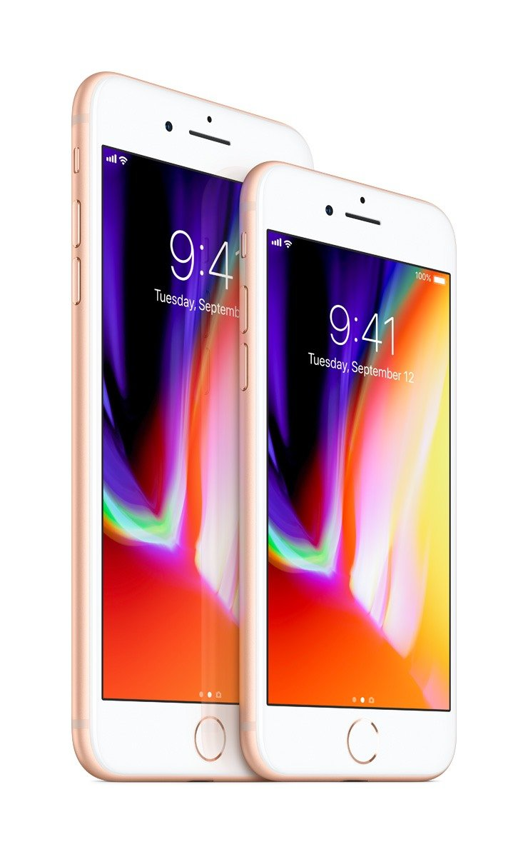 Iphone  Gb Neu Rose Gold